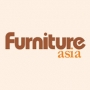 Furniture Asia Karachi