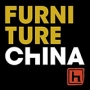 Furniture China, Shanghai