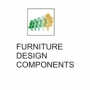 Furniture Design Components