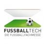 Fussballtech