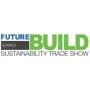 Future Build, Parma