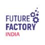 Future Factory India, Mumbai