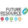 Future Resource, Birmingham