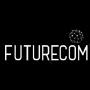 Futurecom, Sao Paulo