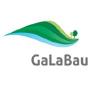 GaLaBau, Nuremberg