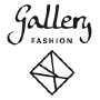 Gallery Fashion, Online