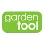 Gardentool