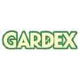 Gardex, Chiba