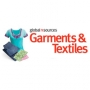 Garments & Textiles Miami, Florida