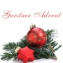 Garstner Advent