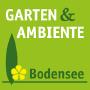 GARTEN & AMBIENTE Bodensee, Friedrichshafen
