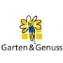 Garten & Genuss