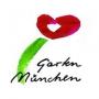 Garden, Munich