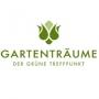 Garden Fair, Rheinberg