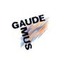 Gaudeamus, Brno