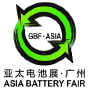 Asia Guangzhou Battery Sourcing Fair, Guangzhou
