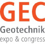 GEC Geotechnik - expo & congress Offenburg