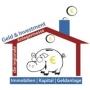 Geld & Investment, Kempten