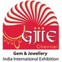 Gem & Jewellery India International Exhibition, Chennai