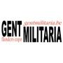 Gent Militaria, Ghent
