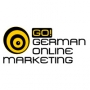 German Online Marketing Hamburg