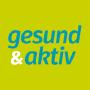 gesund & aktiv, Ludwigsburg