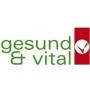 gesund & vital, Siegen
