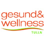 health & wellness, Tulln an der Donau