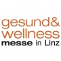 health & wellness, Linz
