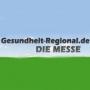 Gesundheit-Regional.de - Die Messe