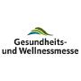Gesundheits- und Wellnessmesse, Leverkusen