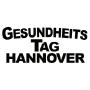 Gesundheitstag, Hanover