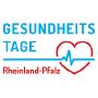 Gesundheitstage Rheinland-Pfalz, Mainz