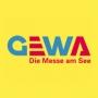 GEWA, Kreuzlingen