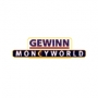 Gewinn-MoneyWorld