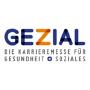 GEZIAL, Augsburg