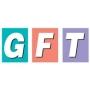 GFT, Bangkok