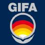 Gifa, Düsseldorf