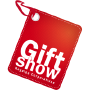 Gift Show, Bogota