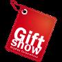 Gift Show, Medellin