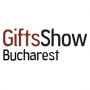 Gifts Show, Bucharest