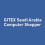 Gitex Saudi Arabia Computer Shopper, Riyadh