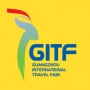 GITF Guangzhou International Travel Fair, Guangzhou