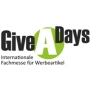 GiveADays, Stuttgart