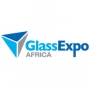 Glass Expo Africa Johannesburg
