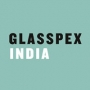 Glasspex India, Mumbai