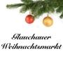 Christmas market, Glauchau