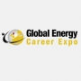 Global Energy Career Expo Aberdeen