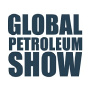 Global Petroleum Show GPS, Calgary