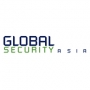 Global Security Asia, Singapore